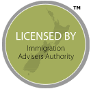 licensed-by-immigration-advisers-authority